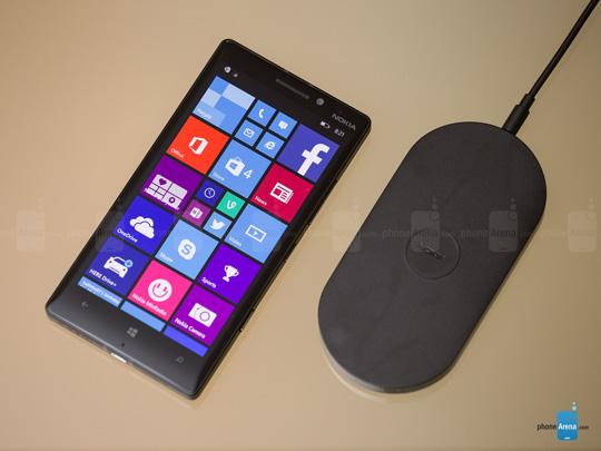Nokia-Lumia-930-Review-006