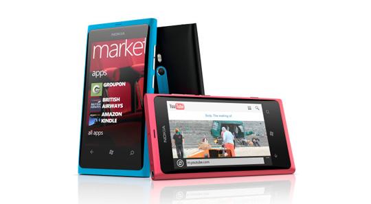 Nokia-Lumia-930-and-630-Might-Be-the-Last-True-Lumia-Handsets-437380-4