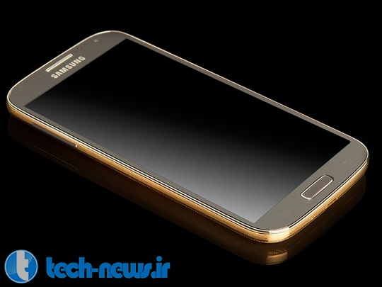 Samsung-Galaxy-S4-in-Gold-Platinum-or-Rose-Gold