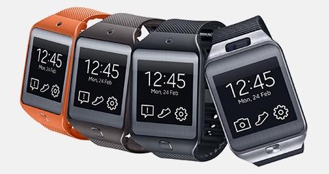 Samsung-Gear-2