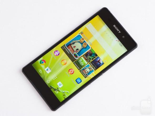 Sony-Xperia-Z2(2)