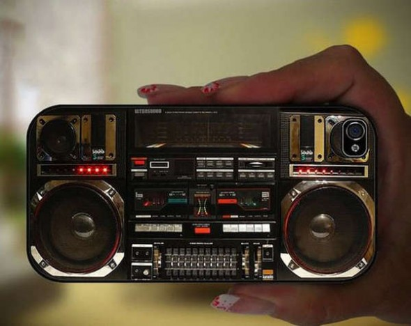 The-Boombox-iPhone-case_002
