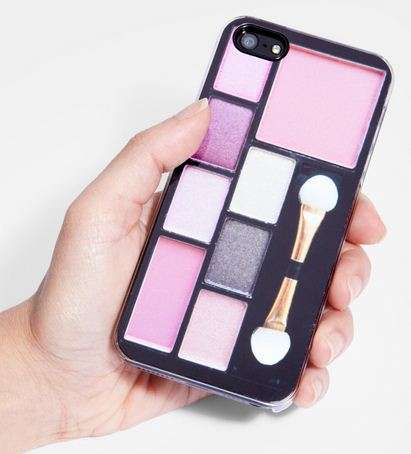 The-Eyebrush-and-make-up-kit-iPhone-case_002