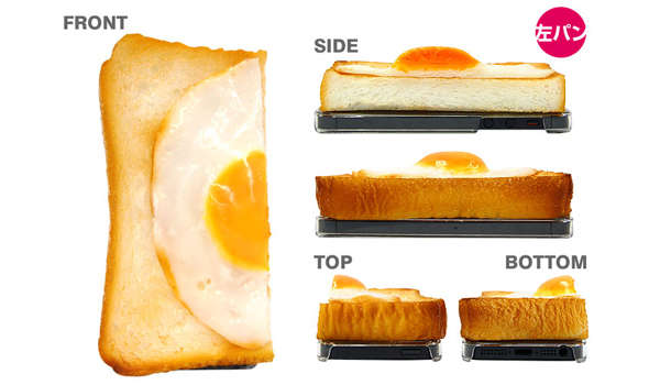 The-Fried-egg-on-toast-iPhone-case_002