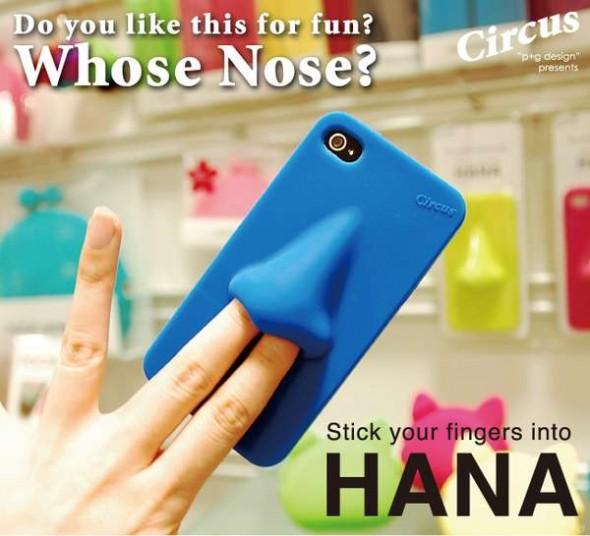 The-Hana-iPhone-case_002