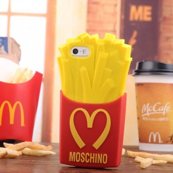 The-McFries-iPhone-case_002