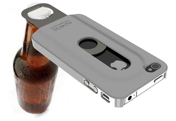 The-Opena-iPhone-case_002