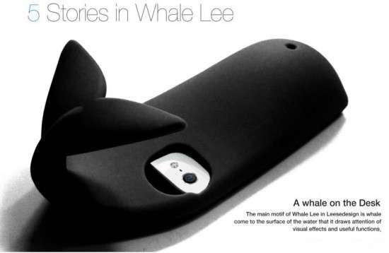 The-Whale-Lee-iPhone-case_002