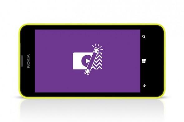 Video Tuner 1 Nokia