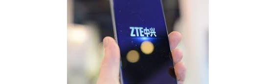 ZTE-incoming-smart-phone