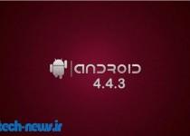 android-4-4-3-ota-update