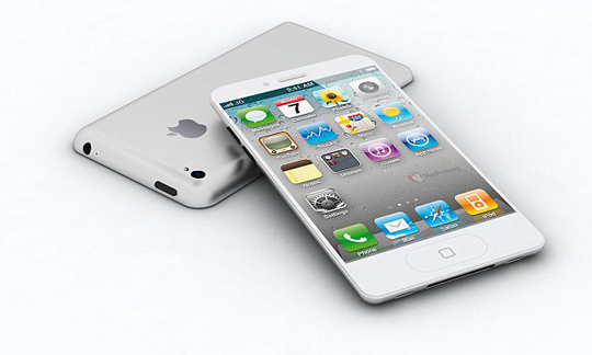 Photo of گسترش تأیید دومرحله ای اپل ID به 59 کشور