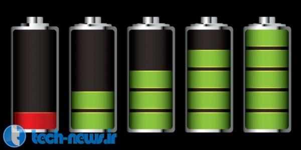 Photo of عمر باتری دو یا سه برابر به کمک نوآوری های اساتید استنفورد