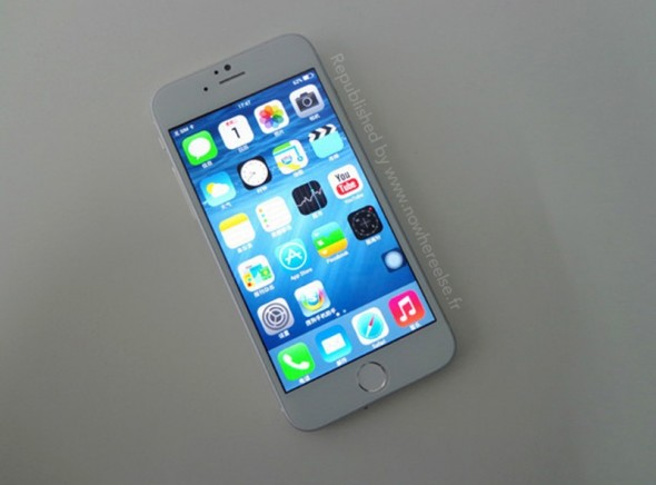 fake iphone 6 (1)