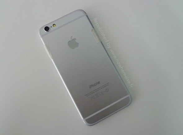 fake iphone 6 (2)