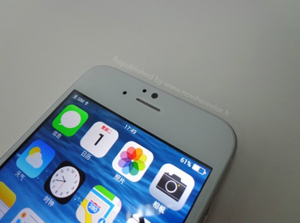fake iphone 6 (3)
