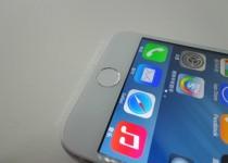 fake iphone 6 (4)