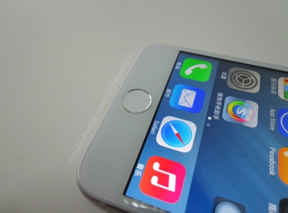 fake iphone 6 (4)