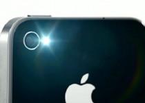 iPhone-Camera-Flash
