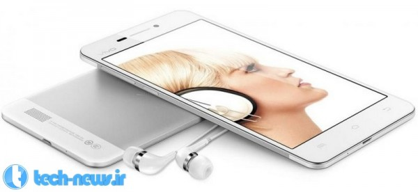 Photo of نازکترین تلفن های هوشمند موجود در بازار