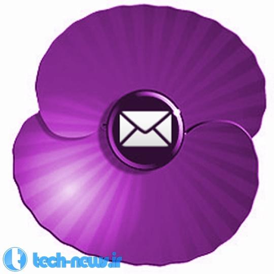 Photo of دریافت ایمیل ها بصورت پاپ-آپ در آندروید