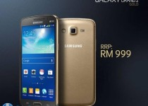 140721-samsung-galaxy-grand-2-gold-malaysia