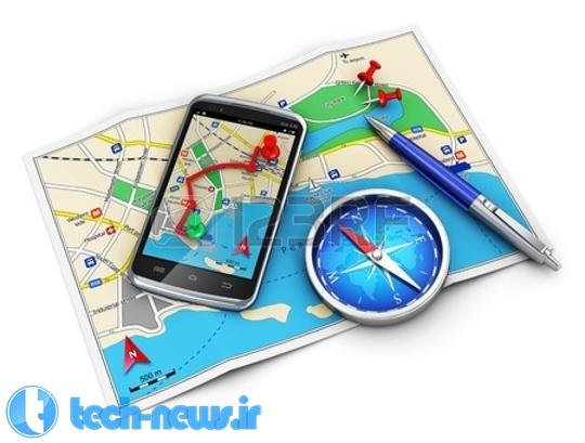 Photo of بهترین اپلیکیشن های جهت یابی و نقشه ی آفلاین برای آندروید