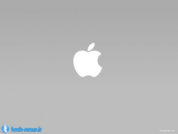 Photo of اپاستور اپل حالا بیش از 1.5 میلیون اپلیکیشن را در خود جای داده است