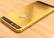 Apple-iPhone-6-gold-luxury-concept-08