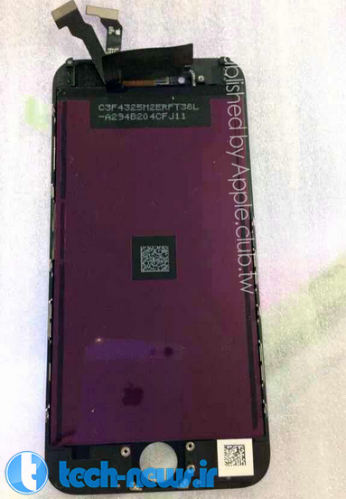Apple-iPhone-6-screen-assembly-leaks (1)