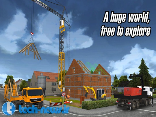 Construction-Simulator-2014