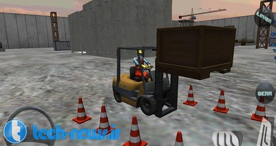 Forklift-madness-3