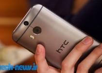 HTC-One-M8_featured