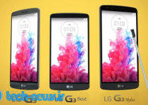 LG-G3-Stylus-launch-features-01