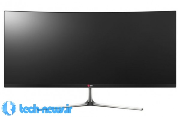 LG-curved-monitor-932x603