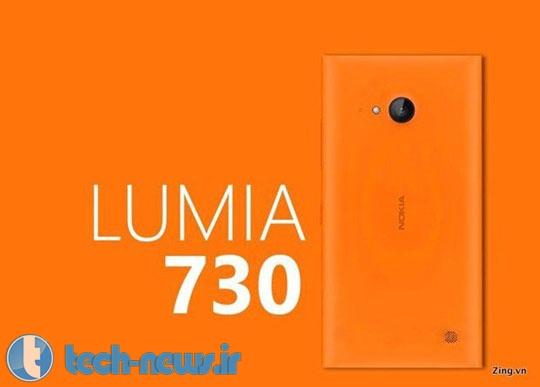 Lumia-730 (2)