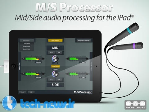 MS-Processor-for-iPad---1.99-down-from-2.99