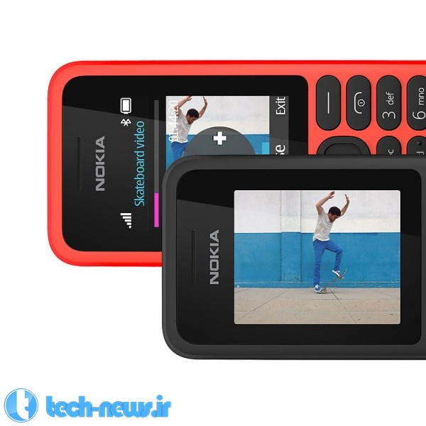 Nokia-130-video-entertainment-jpg