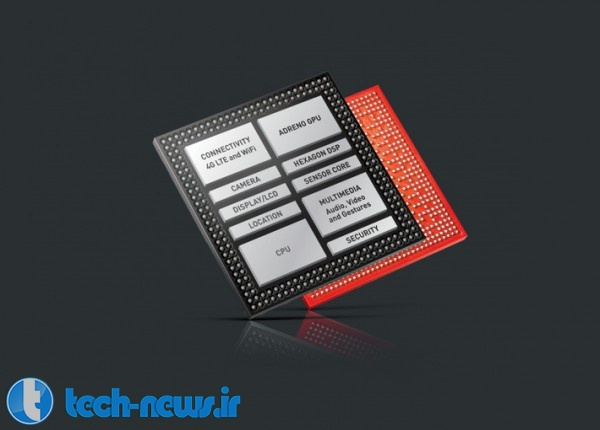 Qualcomm-Snapdragon-801-SoC