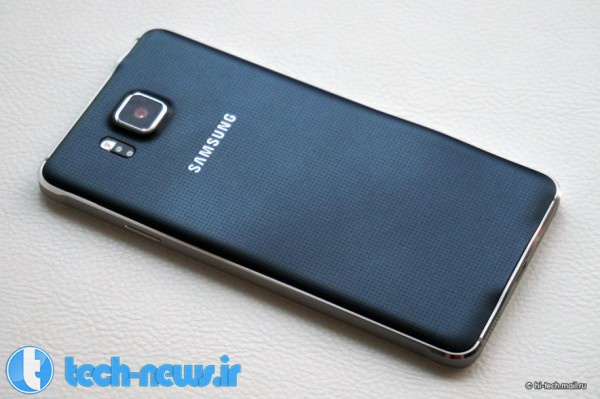 Samsung-Galaxy-Alpha-hands-on-images (2)