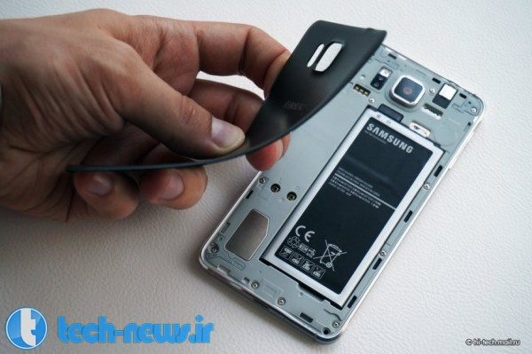 Samsung-Galaxy-Alpha-hands-on-images (3)
