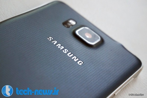 Samsung-Galaxy-Alpha-hands-on-images (5)