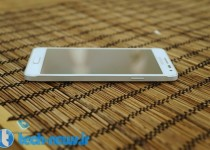 Samsung-Galaxy-Alpha-hands-on-images (8)