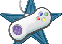 Video_Game_Barnstar_Hires