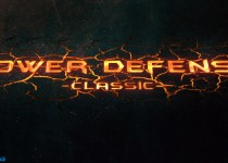 WP-Tower-Defense-Classic