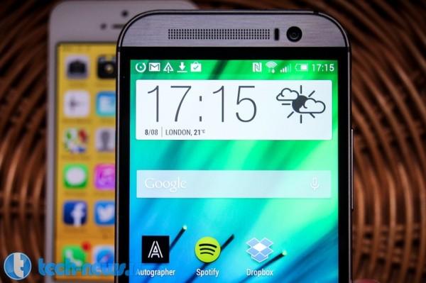 Photo of 9 دلیل برتری تلفن های هوشمند آندرویدی نسبت به اپل آیفون (بخش اول)