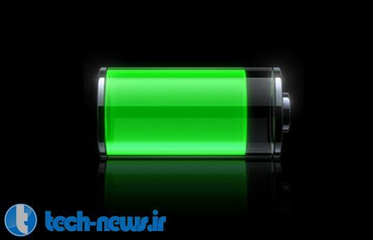 Photo of باتری اپل آیفون 6  احتمالا ظرفیت بالاتری از آنچه در ابتدا تصور می شد، داشته باشد.