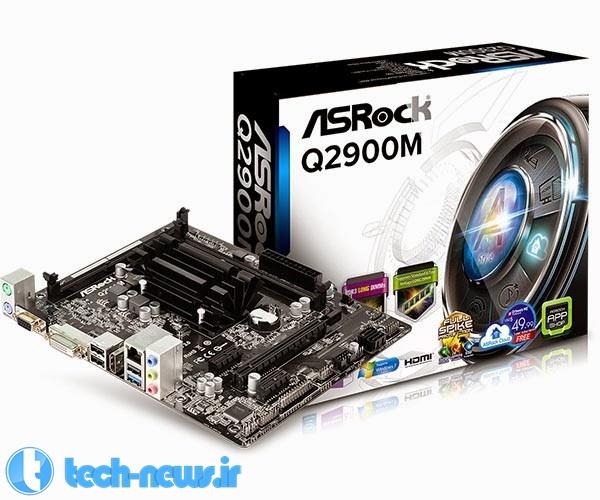 asrock-q2900