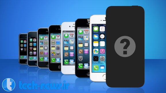 iPhone-6-Release-Date-and-Highly-Anticipated-Features-3