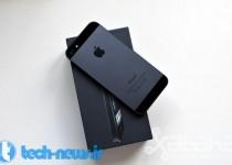 iphone 5 análisis xataka 03